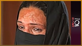 Afghanistan: No Country for Women | 101 East