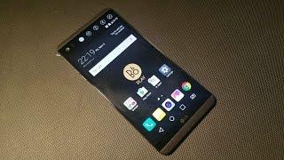 Firmware LG V20 Dual H990DS for your region - LG-Firmwares com