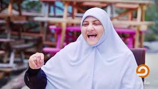 تحميل اغاني السيدة أسماء بنت أبي بكر ( كيف تكونين قوية في جميع مراحل حياتك MP3