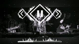 Con Đường Bình Phàm - excuse Me | Remix