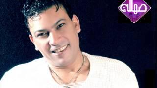 ناصر صقر - ابو البنات