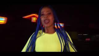 Ama shwam shwam unofficial music video GENTO BARETO FT DJ DEE