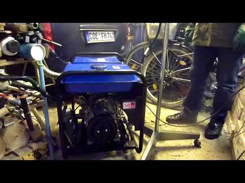 Renault scenic 1997 1.6 Benzin