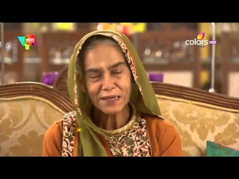 Balika-Vadhu--4th-February-2016--बालिका-वधु