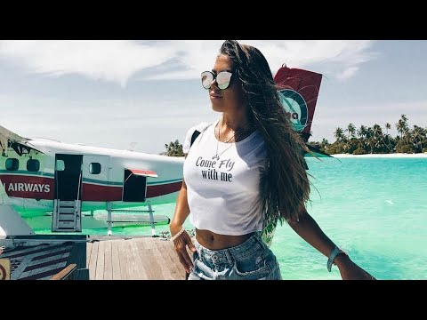Музыка 2018 Зарубежные песни Хиты | Лёгкое настроение | Расслабляющая Музыка