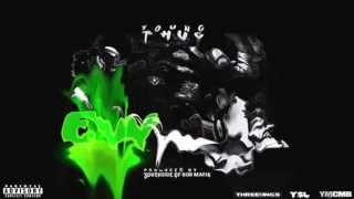 Young Thug - Eww (VERY HOT 2014)