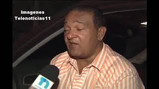 preview picture of video 'Solución para no usar gasolina a RD$200, Limando.com'