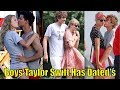 Boys Taylor Swift Has Dated's