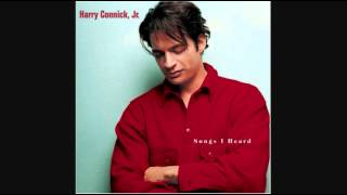 """Something Was Missing"" by Harry Connick, Jr."
