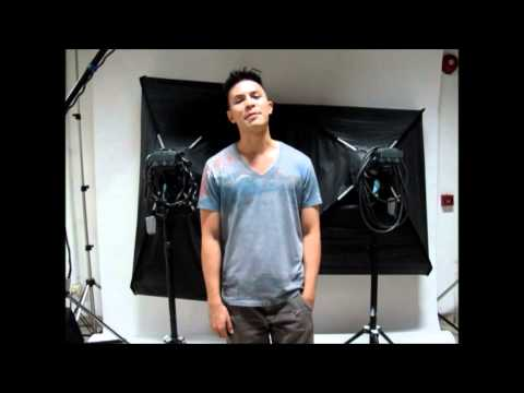 Teaser: CLEO 50 Most Eligible Bachelors 2014 by Fero Walandouw (Bachelor of the Year 2013)
