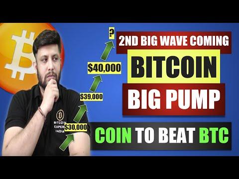 Bitcoin cash etro