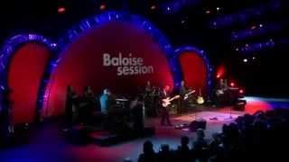 Eric Clapton  - Baloise Session -  Basel Switzerland 2013