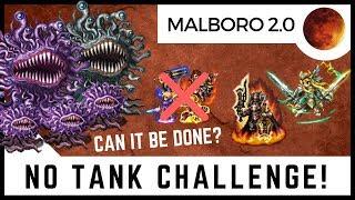 FFBE Malboro Family 3turn cleared - Самые лучшие видео