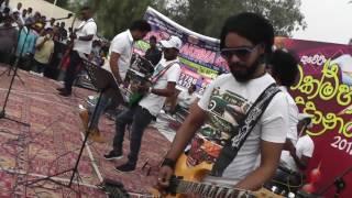 Nonstop - Flash Live Music Band Kuwait