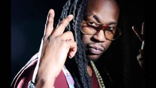 2 Chainz - Supafly [Tags]
