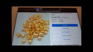 How to Bid  WIN on eBay almost every time!! eBay action tutorial!!