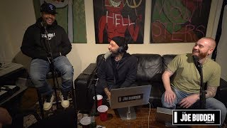 The Joe Budden Podcast - Room 112