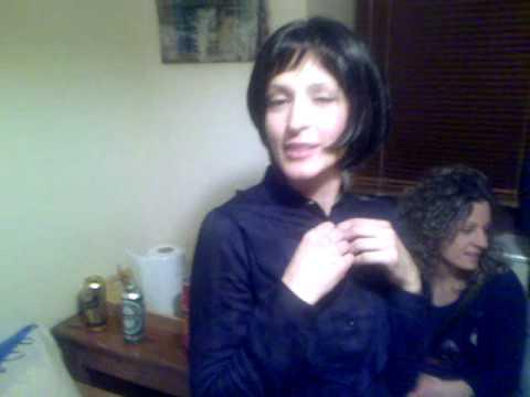 Sesso in servizi di Kirov