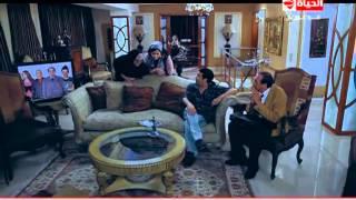 تحميل و استماع مسلسل عفاريت محرز - الحلقة ( 2 ) الثانية - بطولة سعد الصغير - 3afret M7rez Series Episode 02 MP3