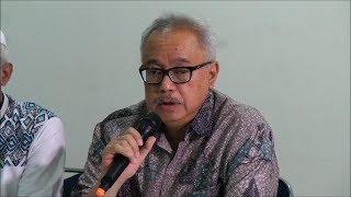 Pengacara Abu Bakar Baasyir Tak Ingin Pembebasan Kliennya Dipolitisasi