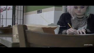FULMETALPARKA$ -- P A R A N O I A ( Official Music Video )