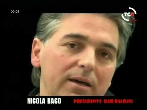 Preview video CLIP BAR BALDINI vs CASTELFRANCO ALTRESFERE CHANNEL