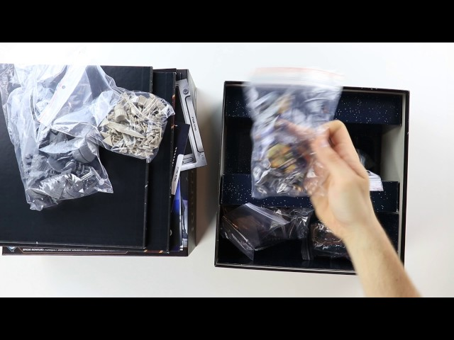 Gry planszowe uWookiego - YouTube - embed Zkso9z-hxDo