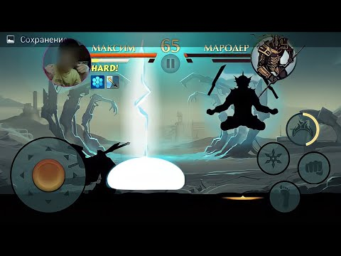 Скачать герои меча и магии 5 торрент русская версия через зону