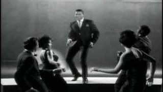 Chubby Checker - LOSE YOUR INHIBITIONS TWIST - 1962 - Rare  Swingin!