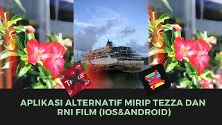 rni films app for android - TH-Clip
