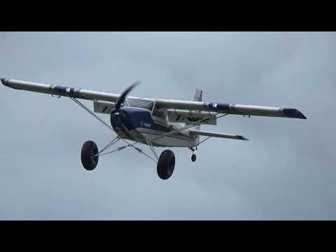 avios-grand-tundra-bush-landings-and-water-play