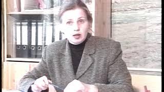 Новости 22 09 1998 №3