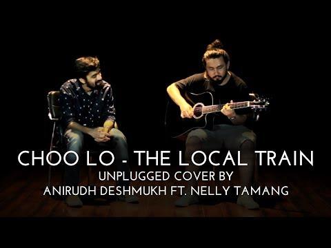 Choo Loo(Cover)
