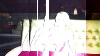 Tinashe - Ectasy (Chopped & Screwed)