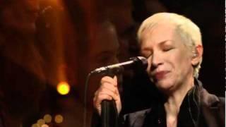 Annie Lennox - Christmas in Washington - Universal Child
