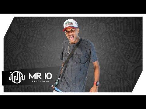 MC Denis Original - É o 5 é o 12 ( DJ Dubom )