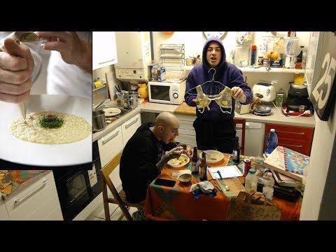 Sesso video on-line nel seminterrato