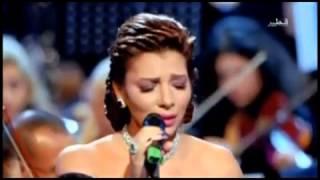 اغاني طرب MP3 فهد الكبيسي و أصالة نصري - عفوا سيدي (الموعد الثاني)   2013 تحميل MP3
