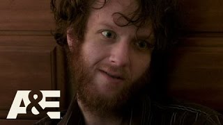 Intervention: Matthew is Addicted to Duster (Season 14, Episode 9) | A&E
