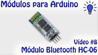 como configurar maestro-esclavo bluetooth HC05 con arduino