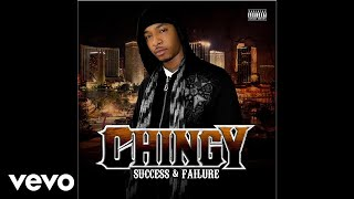 Chingy - Git It Boy