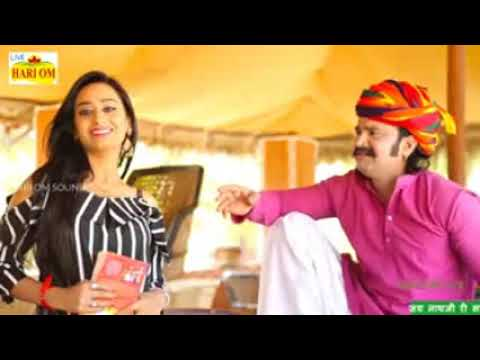 New Dj Rajasthani Song 2018        Latest Marwari Dj Song   Full HD Video2