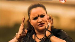 Navratri Special Bhajans - Jai Maa Kali - Raj   - YouTube