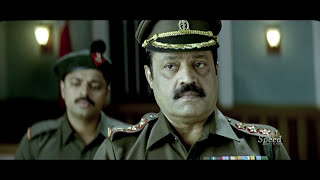 Melvilasam Full Movie  Malayalam Full Movie 2015 Uplaod  മേൽവിലാസം  Suresh Gopi  Parthiban