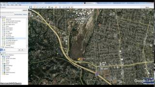 Devils Gate Dam Maps Out Illuminati Clown Illuminati Freemason Symbolism