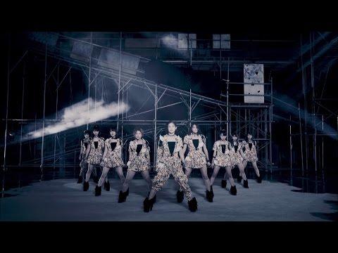『出すぎた杭は打たれない』 PV(アンジュルム #ANGERME  )