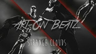 "Future x Drake x Metro Boomin Type Beat ""Strange Clouds"" (Prod. By Art-On Beatz)"