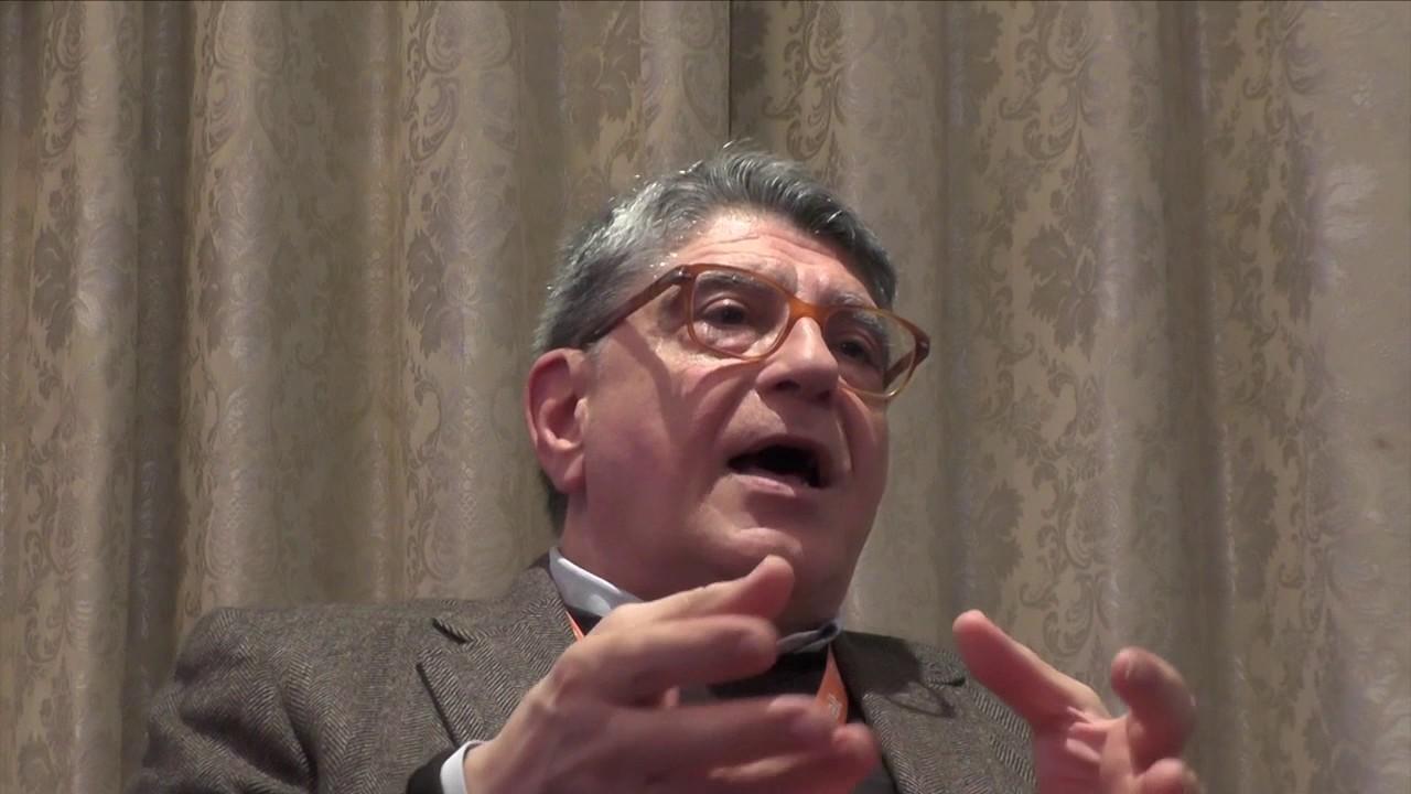 Prof. Giovanni Lapadula