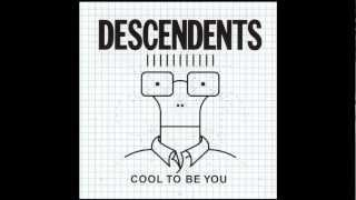 Descendents - 'Merican (Traducida al Español)