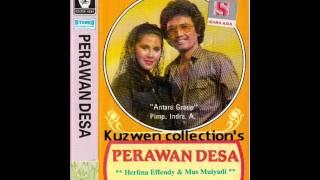 Download lagu Perawan Desa Herlina Effendy Mus Mulyadi Mp3